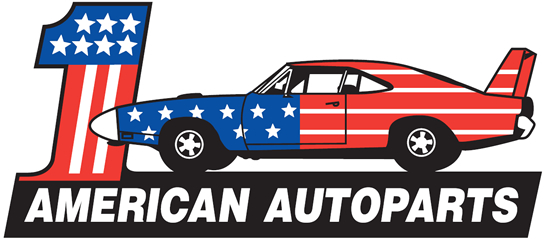American Car Parts and American Car Service, all things